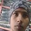 Sachinrajpoot Profile Photo- Bhagalpur