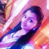 Chikmagalur Dating Female - Aagrta