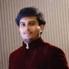 Godhra Dating Male - Sav19
