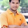Achalpur Dating Male - Veerajay