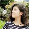 Khambhat Dating Female - Pooja
