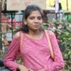 Veena Profile Photo- Gudalur