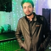 Almora Dating Male - Adarsh924