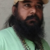 Fatehpur Sikri Dating Male - Luckyssn88