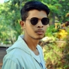 Personals Featureswag Profile Pic - Baghpat