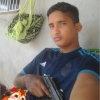 Bishalgarh Dating Male Photo - Sumit15152