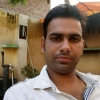 Alur Dating Male - Reishuraj