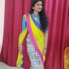 Madgaon Dating Female - Komalyaduvanshi