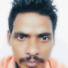 Akhnoor Dating Male - Mukut