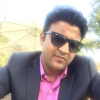 Shadsaks Profile Photo- Mainpuri
