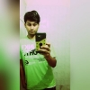 Shashwat78 Profile Photo- Gundlupet