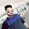 Mukhed Dating Male - Mccsuresh87