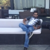 Sidzmenon Profile Photo- Mangrol