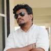 Srkrahul Profile Photo- Bapatla