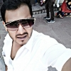 Sidhpur Dating Male - Alinahdi1177