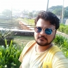 Lucknow Dating Male Photo - Yash