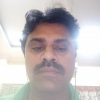 Personals Vivekchoudary Profile Pic - Barmer
