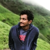 Personals Rohith Profile Pic - Belur