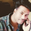 Personals Rehan Profile Pic - Faizpur